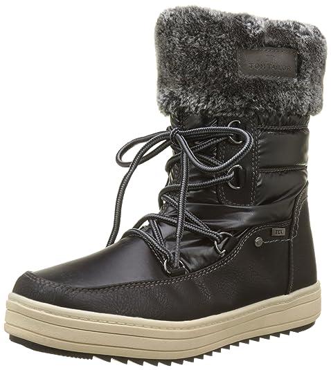 Chaussures Pour Enfants Tom Tailleur KSYXQ