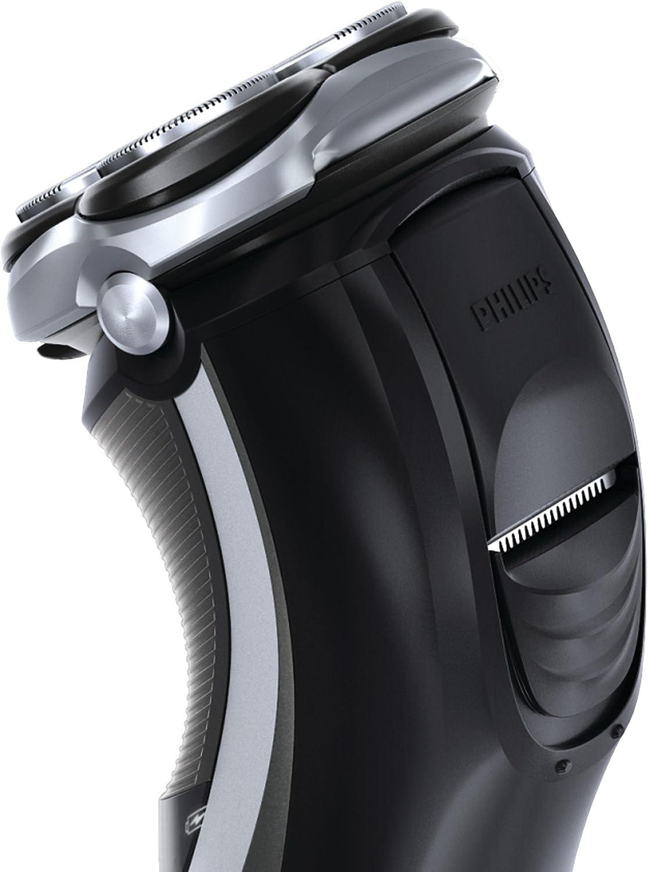 Philips PT870/16 - Afeitadora PowerTouch sin cable Serie 5000 con ...