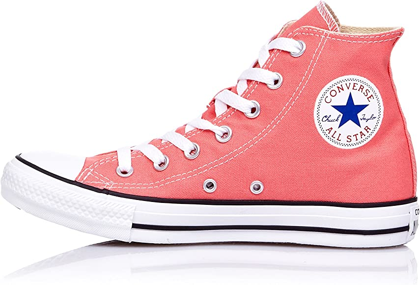 Star Seasonal Sneaker Salmon EU 37.5