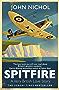 Spitfire: A Very British Love Story