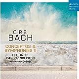 Concertos & Symphonies II