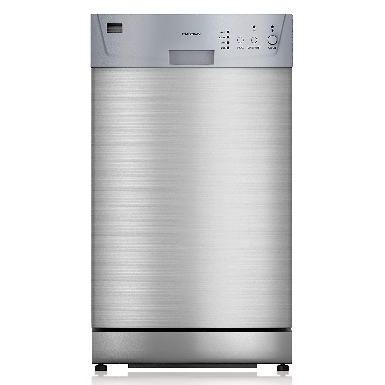 10 BEST Bosch 18 Inch Dishwashers of March 2020 7