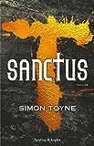 Sanctus (Pandora)