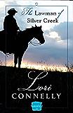 The Lawman of Silver Creek: (A Novella) (The Men of Fir Mountain, Book 2) (The Men of Fir Mountain Series)