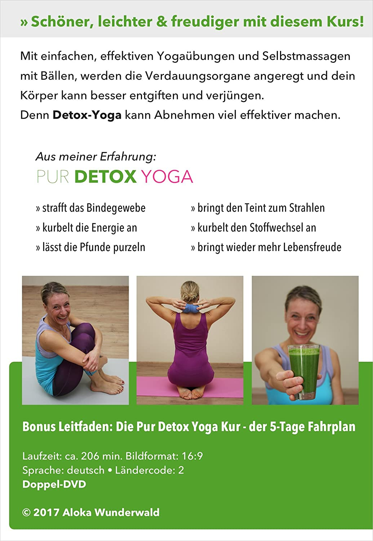 bikram yoga abnehmen erfahrungen
