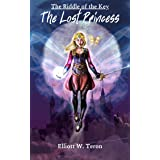 The Lost Princess (The Riddle of the Key)