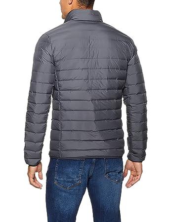 Carbon Jacken Varilite Adidas Herren J Soft lFK1cTJ