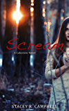 Scream: A Lakeview Novel (The Lakeview Series Book 3)