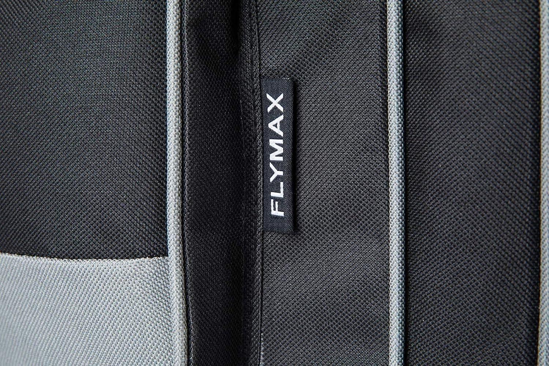 24 Medium Holdall Duffel Bag Lightweight Luggage Weekend Travel Sports