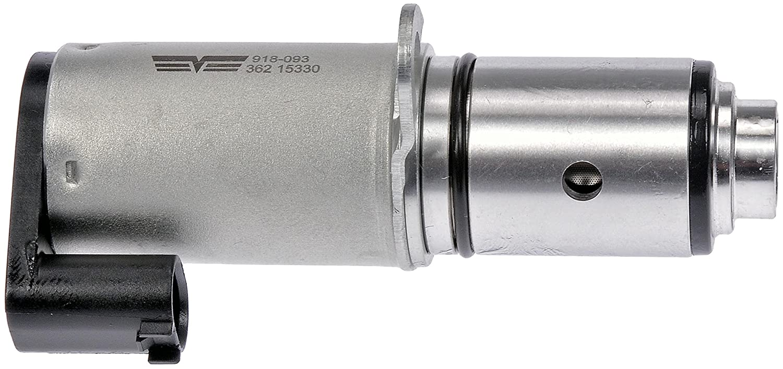 Dorman 918-093 Variable Valve Timing Solenoid
