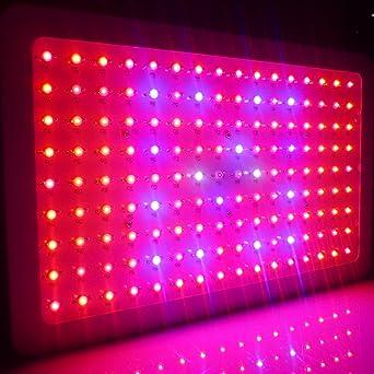 Eclairage Horticole Led Lampe 450wLuminaires Et nN8m0w