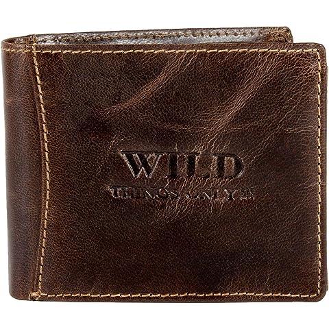 bag street portemonnaie