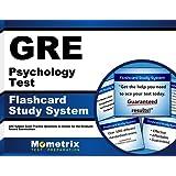 GRE PSYCHOLOGY TEST FLASHCARD