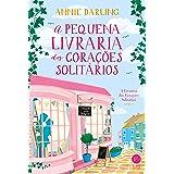 A pequena livraria dos corações solitários (Vol. 1)