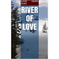 River of Love (English Edition)