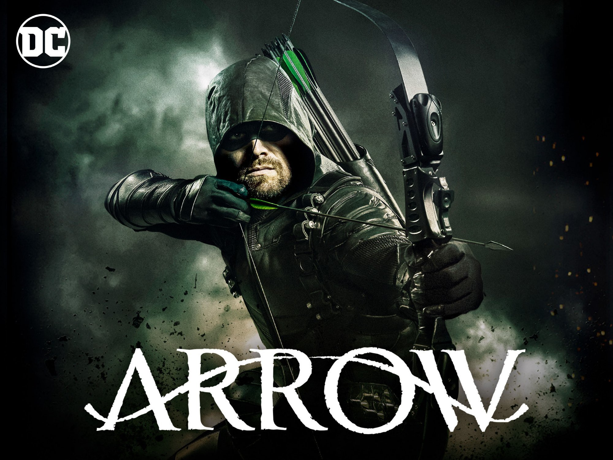 Image result for arrow