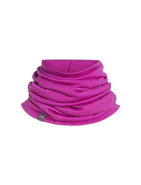 Icebreaker Flexi Chute Neckwear