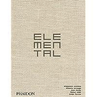 Elemental: The Architecture of Alejandro Aravena