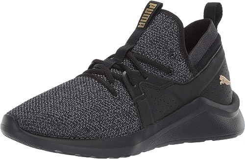 PUMA WOMEN'S RUNNING Shoes soft foam optimal comfort