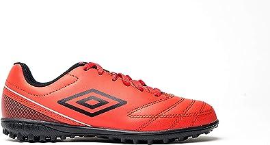 Umbro Classico VII TF Chaussures de Football Homme