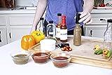 DIY Hot Sauce Making Kit, This Hot Sauce Gift Set