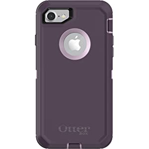 Otterbox iPhone Cases On Sale for Up to 60% Off [Deal]