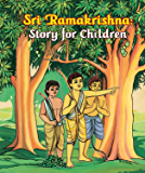 Sri Ramakrishna: Story for Children