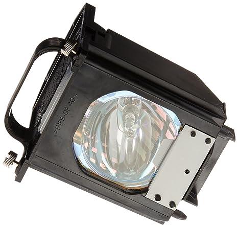 Mitsubishi WD 73733 150 Watt TV Lamp Replacement