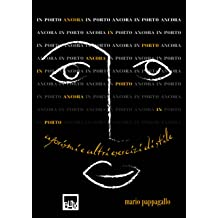 About Mario Pappagallo