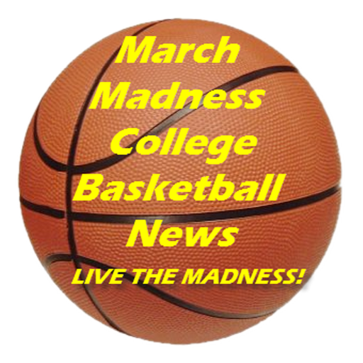 (March Madness College Basketball News)