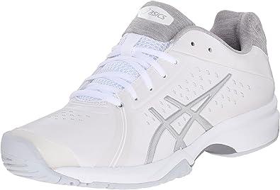 tennis shoes asics womens