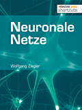 Neuronale Netze (shortcuts 147)