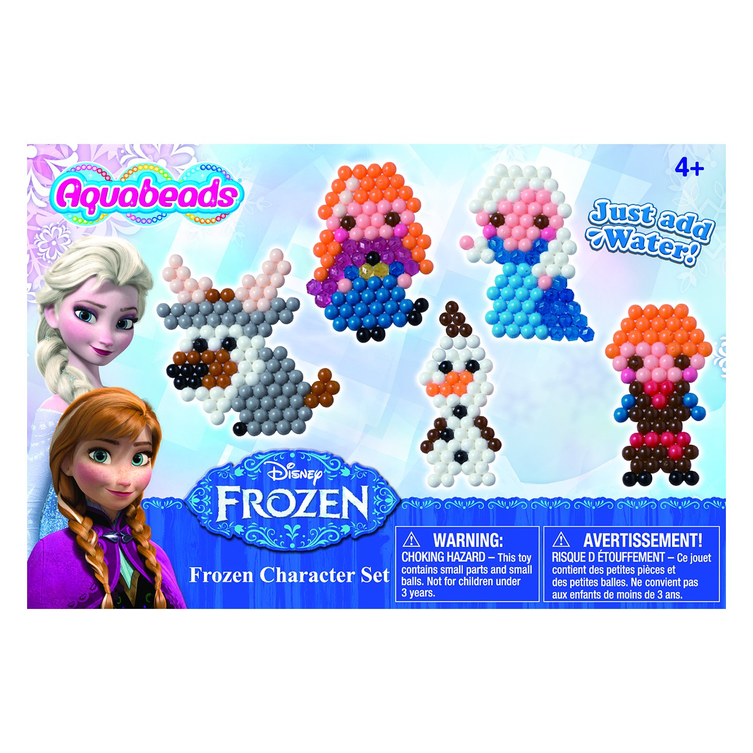 AquaBeads Disney Frozen