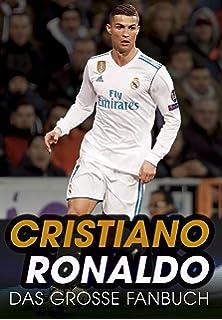 S036 12,5 x 9,5 x 1 cm wei/ß//blau//schwarz Real Madrid CF Geldbeutel Portemonnaie