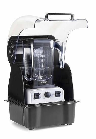 Lacor 69295 Batidora Eléctrica Profesional, 950 W, Blanco: Amazon.es: Hogar