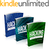 Hacking: How to Hack, Penetration testing Hacking Book, Step-by-Step implementation and demonstration guide Learn fast Wireless Hacking, Strategies, hacking ... Hat H (3 manuscripts) (English Edition)