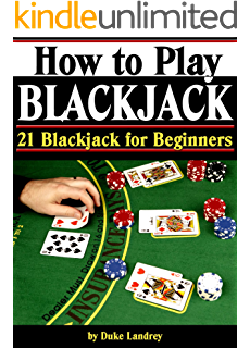 Casino blackjack 101