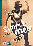 Simple Men [DVD]