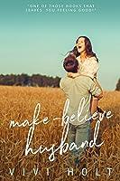 Guarding Her Heart: A Christian Romance