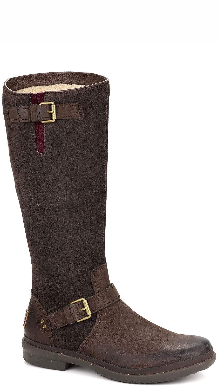 32a2e5dc96bc UGG Australia Womens Thomsen Boot Stout Size 11  Amazon.co.uk  Shoes   Bags