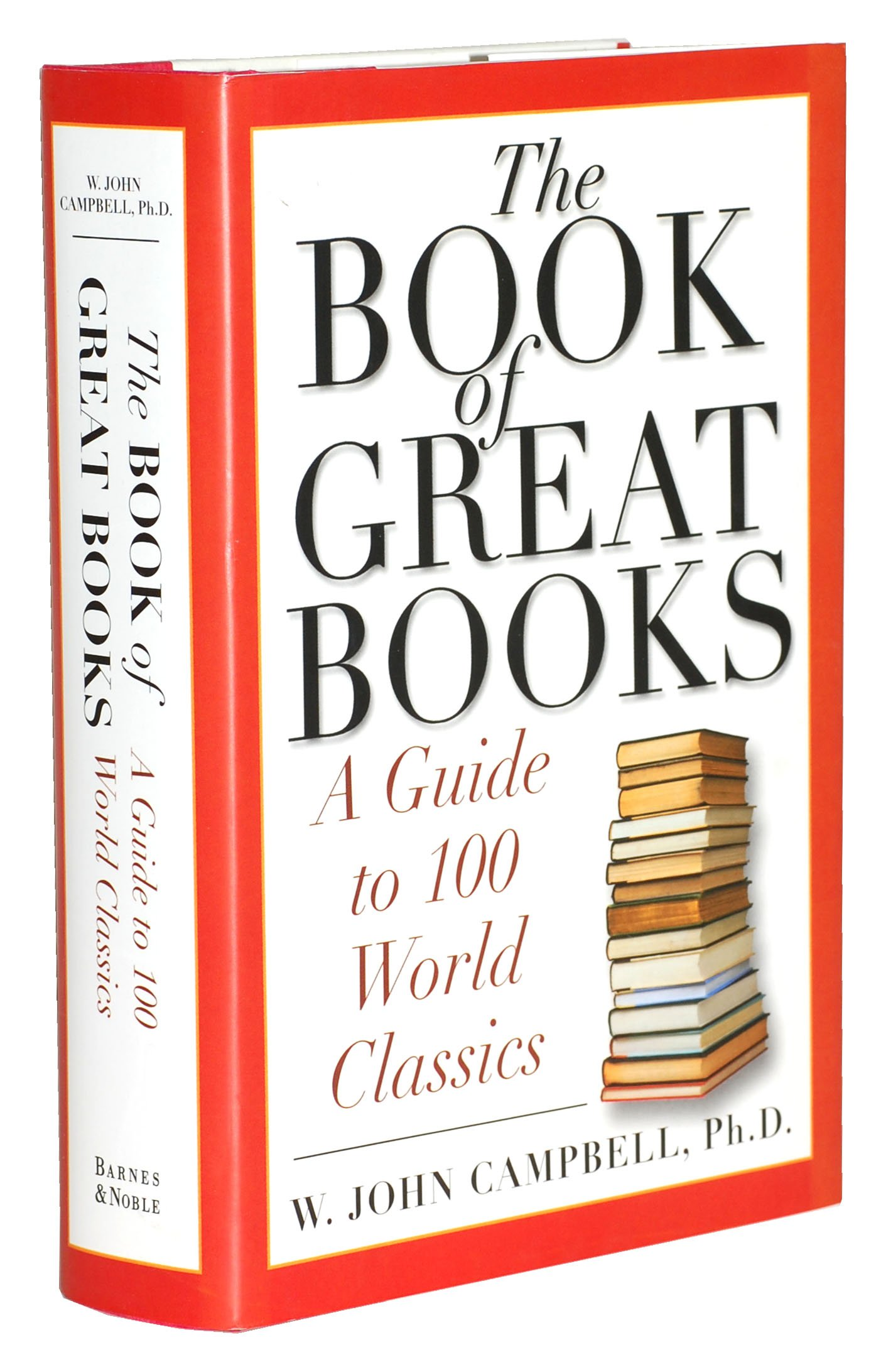Animal farm literature guide table of contents ebook array the book of great books a guide to 100 world classics w john rh fandeluxe Choice Image