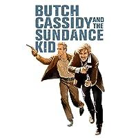 Butch Cassidy and the Sundance Kid 4K UHD Digital Deals