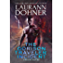 The Gorison Traveler Incident (Veslor Mates Book 1)