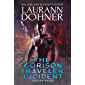 The Gorison Traveler Incident (Veslor Mates Book 1)