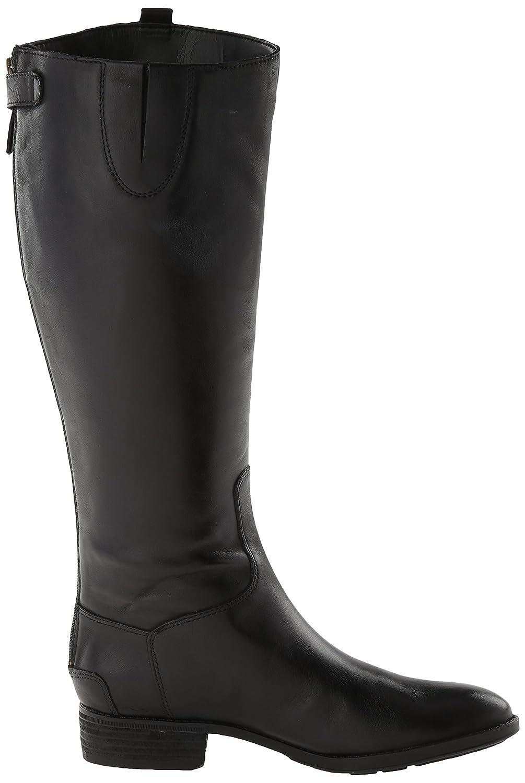 144bc9462b92 Sam Edelman Women s Penny 2 Equestrian Boot  Amazon.co.uk  Shoes   Bags