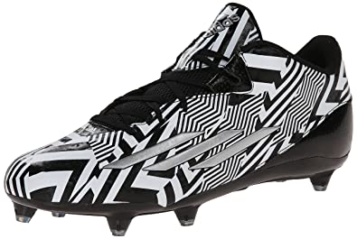 pretty nice d75b5 52bf2 adidas Performance Men s Filthyspeed Low D Football Cleat