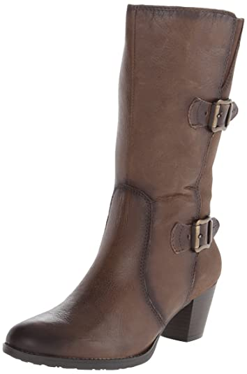 Women's Larch Western Boot