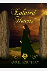 Isolated Hearts Kindle Edition
