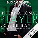 International Player