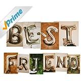Best Friend [Explicit]